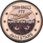116th Expeditionary Airborne Command and Control Squadron - Emblem.png