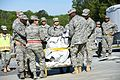 116th Medical Group, Detachment 1, Exercise Operation Nuclear Tide Hazard 160417-Z-XI378-001.jpg