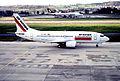 117ak - Air Europa Boeing 737-36Q, EC-GMY@ZRH,17.11.2000 - Flickr - Aero Icarus.jpg