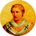 118-Leo V.jpg