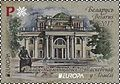 1193 (EUROPA. Palacy) in UVL.jpg