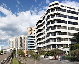 11 bondi junction.jpg