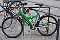 12-06-09-fahrrad-by-ralfr-24.jpg