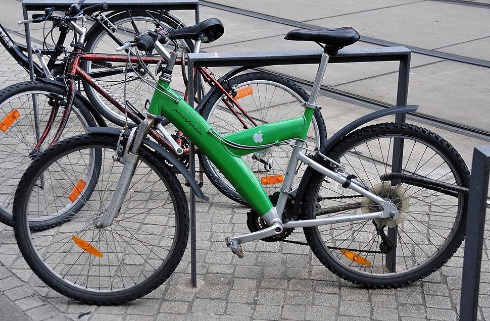 12-06-09-fahrrad-by-ralfr-24