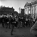 12.06.1968. Manif étudiants. (1968) - 53Fi3276.jpg