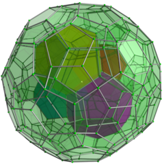 120-cell perspective-vertex-first-02.png
