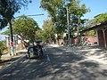 1200San Nicolas, Minalin Santo Tomas Pampanga Landmarks 34.jpg