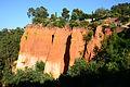 120613-Roussillon-05.jpg