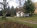 1292 Golo, Slovenia - panoramio.jpg
