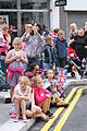 12 July in Belfast, 2011 (103).JPG