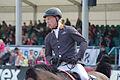 13-04-21-Horses-and-Dreams-Mario-Stevens (7 von 14).jpg