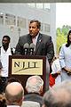 13-09-03 Governor Christie Speaks at NJIT (Batch Eedited) (150) (9684837549).jpg