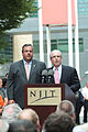 13-09-03 Governor Christie Speaks at NJIT (Batch Eedited) (181) (9688054356).jpg