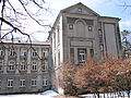 131413 Buildings in Sanatorium in Rudka - 29.jpg