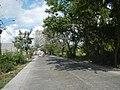 1347Malolos City, Bulacan Roads 05.jpg