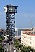 14-08-05-barcelona-RalfR-003