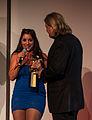 14-10-16 Venus-Verleihung Salma de Nora 01.jpg