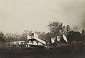 14-bis de Alberto Santos Dumont.jpg