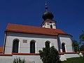 14.07.19 Peising St.Georg.JPG