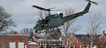 140213-F-GP871-058 37th Helicopter Squadron UH-1N takes off.jpg
