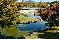141115 Ako Castle Ako Hyogo pref Japan19n.jpg