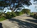 1441Franciso Viola Highway San Rafael Bulacan 47.jpg