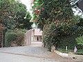 1461 Amalfi Drive Pacific Palisades.JPG