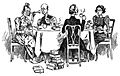 147-BOSTON TEA PARTY 1893.jpg