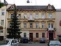 14 Tuhan-Baranovskoho Street, Lviv (01).jpg