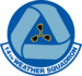 14th Weather Squadron.png