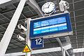 15-03-14-Bahnhof-Berlin-Südkreuz-RalfR-DSCF2753-027.jpg