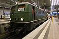 15-04-17-Rheingold-Express-Berlin-HBF-RalfR-dscf3408.jpg