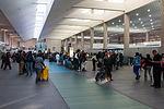 15-07-12-Aeropuerto-MEX-RalfR-N3S 8926.jpg