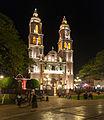 15-07-14-Campeche-Kathedrale-RalfR-WMA 0745.jpg