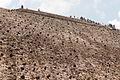 15-07-20-Teotihuacan-by-RalfR-N3S 9478.jpg