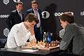 15-10-10-Magnus Carlsen-RalfR-N3S 2391.jpg