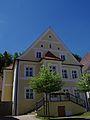 15.06.03 Hohenburg Marktplatz 12.JPG
