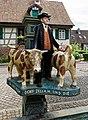 15.7.2019 Besuch in Zell am Harmersbach. 08.jpg
