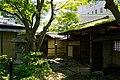 150521 Rokasensuisou Otsu Shiga pref Japan34n.jpg