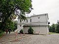 150913 Lubomirski Palace in Białystok - 01.jpg