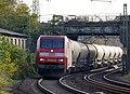 152 008-9 Köln-Kalk Nord 2015-11-03-01.JPG