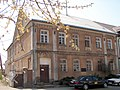 16, 3 Maja Street in Augustow.jpg
