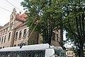 16-08-31-Škoda 24Tr Irisbus Riga-RR2 4387.jpg
