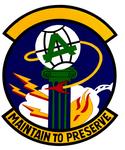 1605 Civil Engineering Sq emblem.png