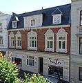 16268 Blankeneser Hauptstraße 151.JPG