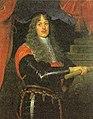 1630 Sigmund.jpg