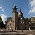 1685B2496 Raadhuis van Schaijk.jpg