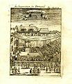 1685 - Inquisição Portugal.jpg