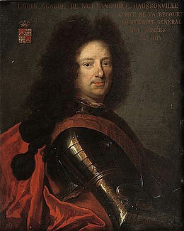 1694 - Marquis d'Haussonville.jpg