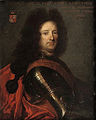 1694 - Marquis d'Haussonville.jpg